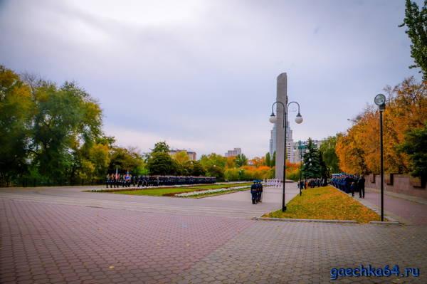 http://sg.uploads.ru/t/pZWMa.jpg