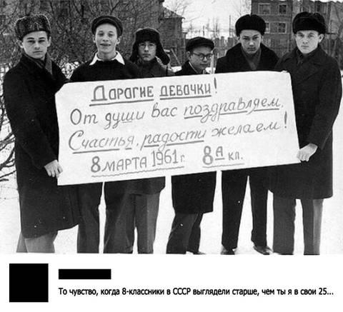 http://sg.uploads.ru/t/pZuNR.jpg