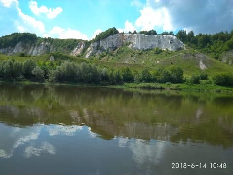 http://sg.uploads.ru/t/pbV1e.jpg