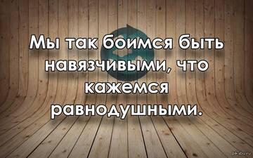 http://sg.uploads.ru/t/pbgeX.jpg