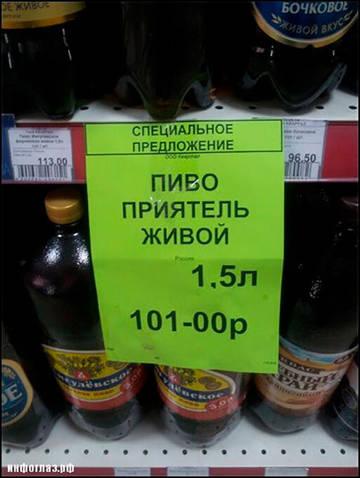 http://sg.uploads.ru/t/pcPHz.jpg