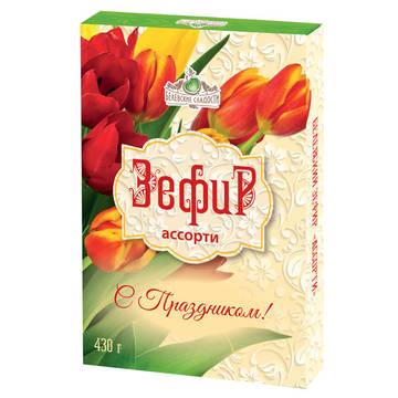 http://sg.uploads.ru/t/pnvyY.jpg