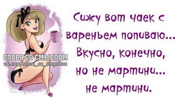 http://sg.uploads.ru/t/poKy0.jpg
