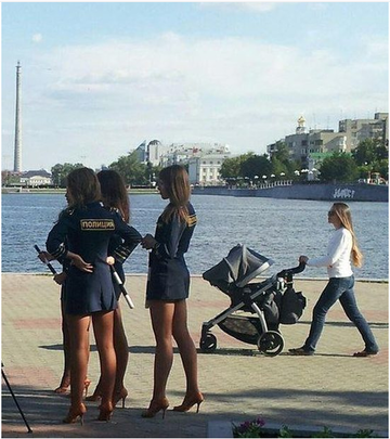 http://sg.uploads.ru/t/psmun.png