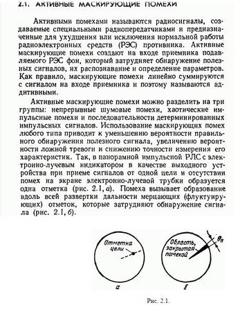 http://sg.uploads.ru/t/psur8.jpg