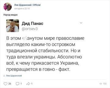 http://sg.uploads.ru/t/pt6g5.jpg