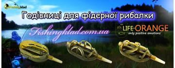 http://sg.uploads.ru/t/puO8b.jpg