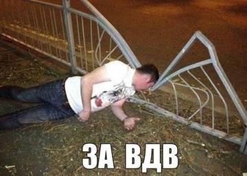http://sg.uploads.ru/t/pua2o.jpg