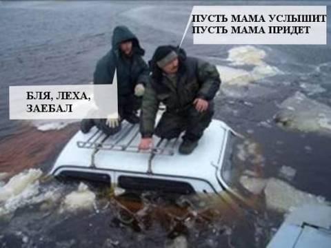 http://sg.uploads.ru/t/pwGBD.jpg