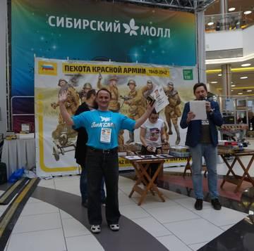 http://sg.uploads.ru/t/pwnmH.jpg