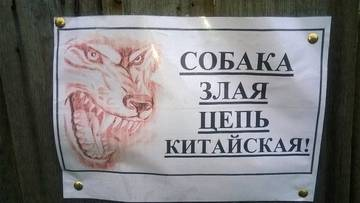 http://sg.uploads.ru/t/pz28F.jpg