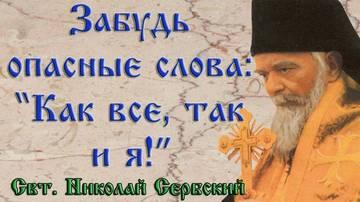 http://sg.uploads.ru/t/q16W7.jpg