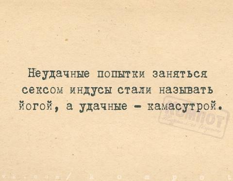 http://sg.uploads.ru/t/q3bPf.jpg