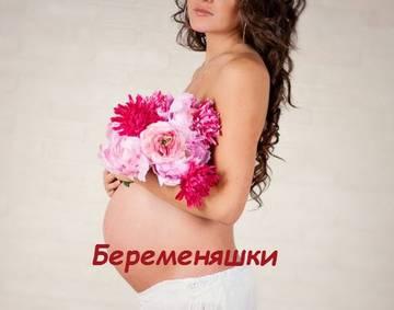 http://sg.uploads.ru/t/q4bQl.jpg
