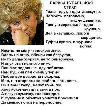 http://sg.uploads.ru/t/q4vYe.jpg