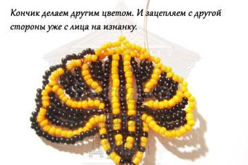 http://sg.uploads.ru/t/q5EAN.jpg