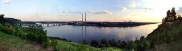http://sg.uploads.ru/t/q61tY.jpg