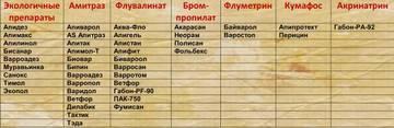 http://sg.uploads.ru/t/q6Oyp.jpg