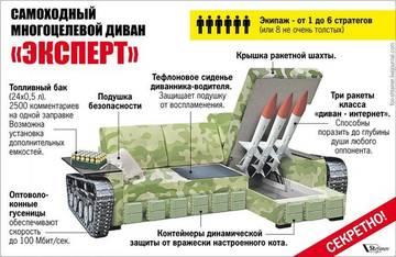 http://sg.uploads.ru/t/q7isr.jpg