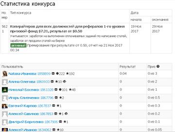 http://sg.uploads.ru/t/qAZvN.png