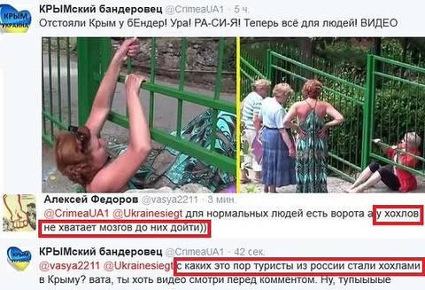 http://sg.uploads.ru/t/qAgjs.jpg