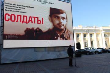 http://sg.uploads.ru/t/qEnOJ.jpg