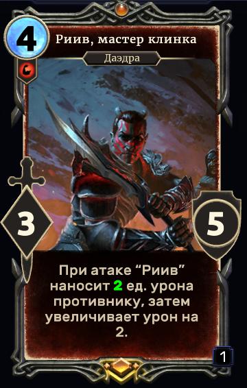 http://sg.uploads.ru/t/qExIP.png