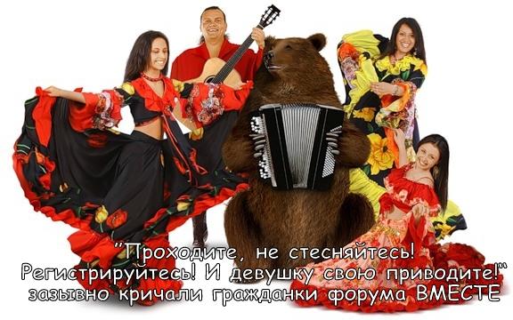 http://sg.uploads.ru/t/qK4xc.jpg