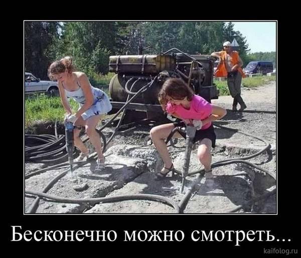 http://sg.uploads.ru/t/qKOyJ.jpg