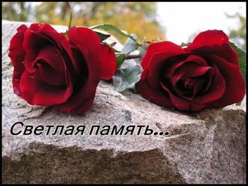 http://sg.uploads.ru/t/qNm7L.jpg
