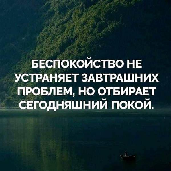 http://sg.uploads.ru/t/qOrtW.jpg
