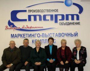 http://sg.uploads.ru/t/qPjny.jpg