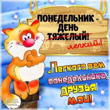 http://sg.uploads.ru/t/qTcyt.jpg