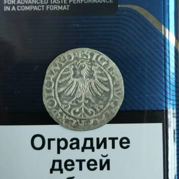 http://sg.uploads.ru/t/qTiYu.jpg