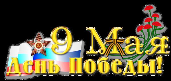 http://sg.uploads.ru/t/qV90G.png