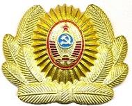 http://sg.uploads.ru/t/qWfot.jpg