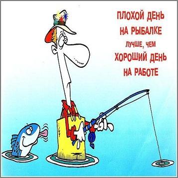 http://sg.uploads.ru/t/qZU6l.jpg