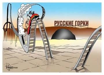 http://sg.uploads.ru/t/qbgCa.jpg