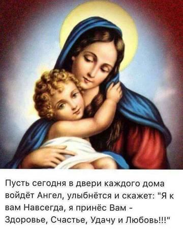 http://sg.uploads.ru/t/qgRmM.jpg