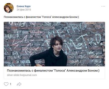 http://sg.uploads.ru/t/qhGfu.png