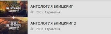 http://sg.uploads.ru/t/qicTZ.jpg