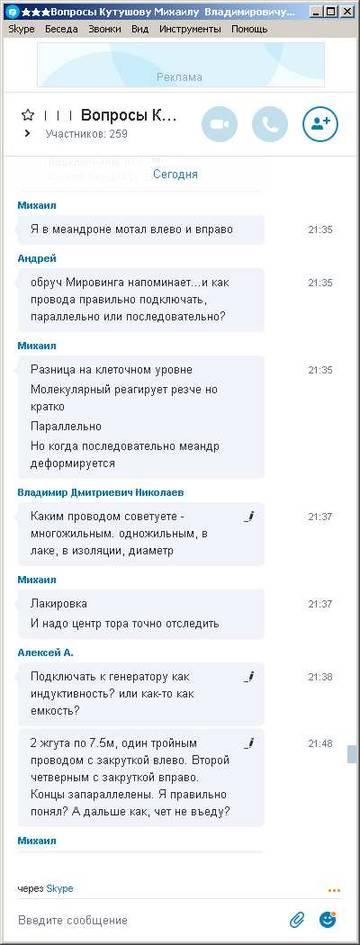 http://sg.uploads.ru/t/qoAzJ.jpg