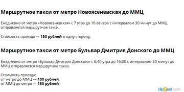 http://sg.uploads.ru/t/qrbz1.png