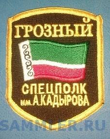 http://sg.uploads.ru/t/qu8CY.jpg
