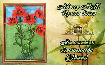 http://sg.uploads.ru/t/quVrZ.jpg