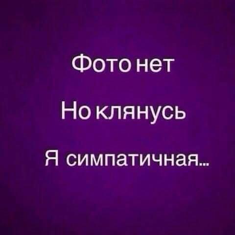 http://sg.uploads.ru/t/qwP9M.jpg