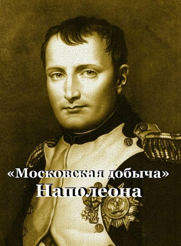 http://sg.uploads.ru/t/r1fyz.jpg