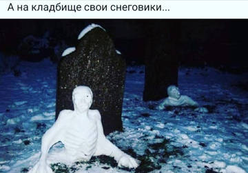 http://sg.uploads.ru/t/r5ATw.jpg