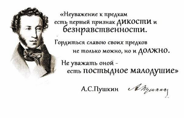 http://sg.uploads.ru/t/r6ZV1.jpg