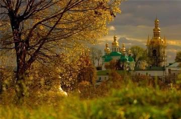 http://sg.uploads.ru/t/rAERk.jpg